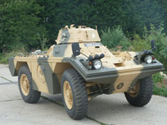 A + S Armsoft, Pre War, Post War, All Types of Military Vehicles Catered For, Military Vehicle Restoration & Refurbishment Specialists, Norfolk, Armoured Vehicle Sales