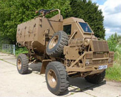 A + S Armsoft, Pre War, Post War, All Types of Military Vehicles Catered For, Military Vehicle Restoration & Refurbishment Specialists