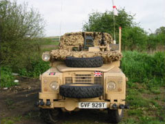 A + S Armsoft, Pre War, Post War, All Types of Military Vehicles Catered For, Military Vehicle Restoration & Refurbishment Specialists, Norfolk, Specialist Sales